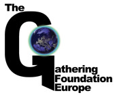 The Gathering Foundation Europe
