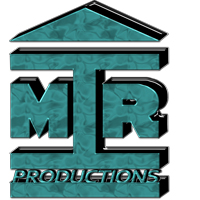 MIR Productions